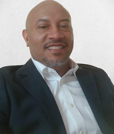 Manuel Tejada